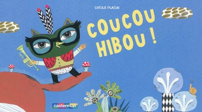 coucou_hibou.jpg