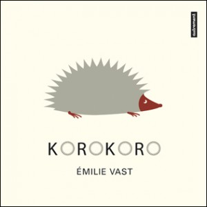 korokoro-emilie-vast-300x300.jpg