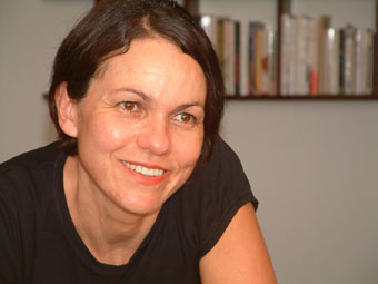 http://lesptitsbaluchons.blog.free.fr/public/Photo-Joelle-Ecormier.jpg